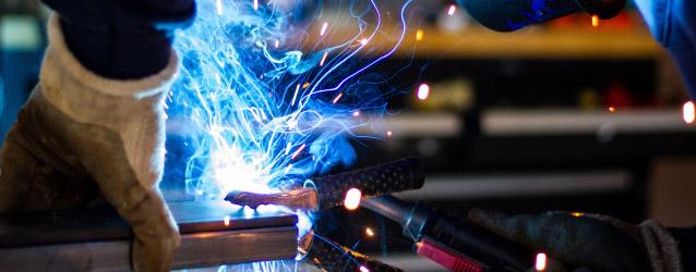 Leading Manufacturer deploy Risk Assessor